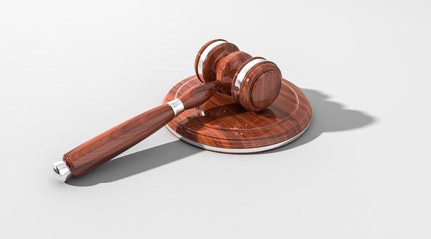Har du koll på de nya lagarna?
