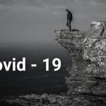 Med anledning av Covid – 19